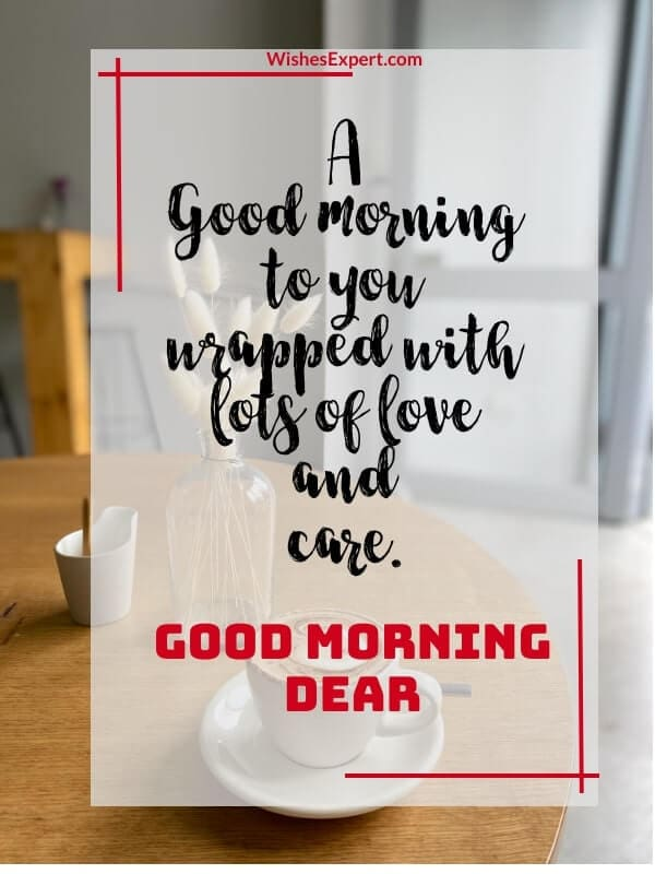 Good-Morning-Text-Message-for-Him