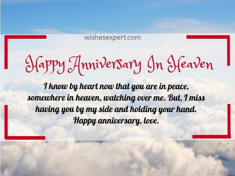 Happy-Anniversary-in-Heaven