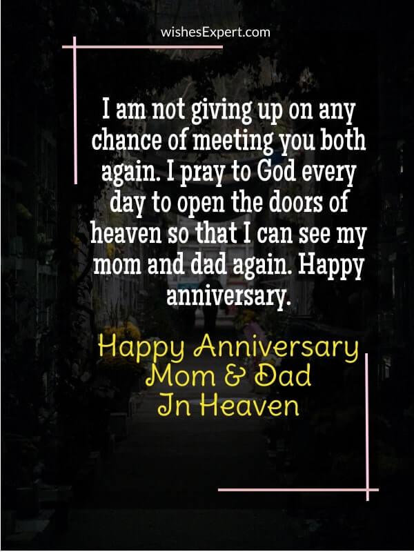 Happy-anniversary-to-deceased-parents-In-heaven