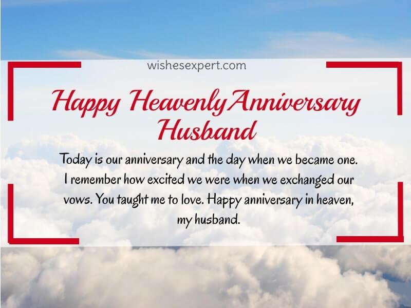 Happy-anniversary-to-my-husband-in-heaven