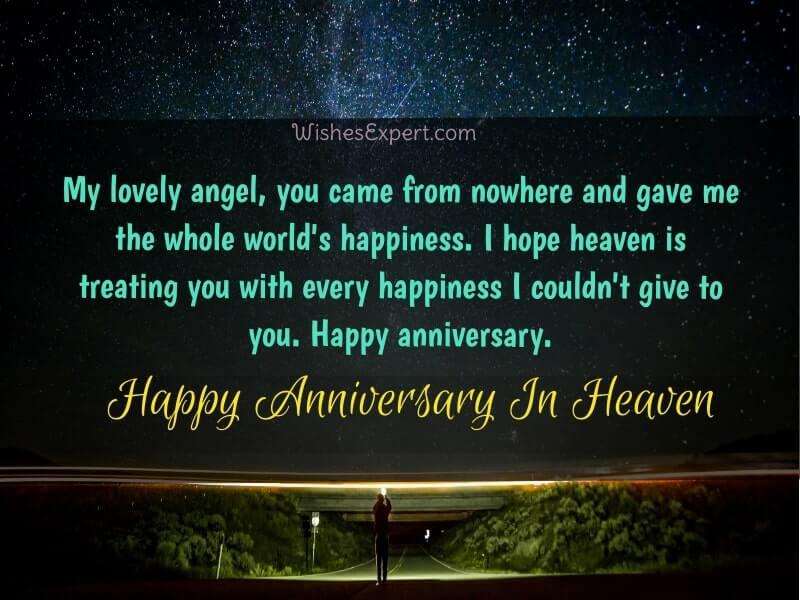 Happy-heavenly-anniversary