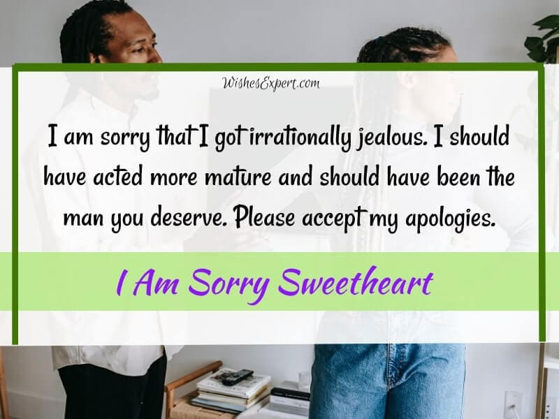 Im-sorry-quotes-for-girlfriend