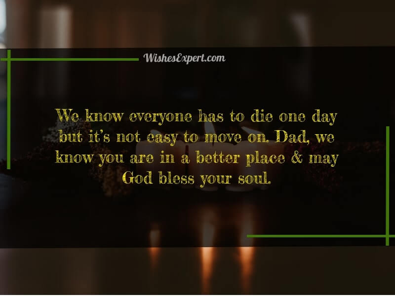 Remembering-Dad-on-His-Death-Anniversary
