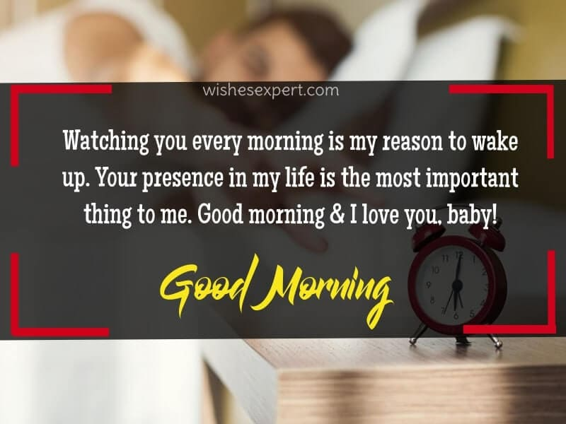 Sweet-Good-Morning-Message-for-Him