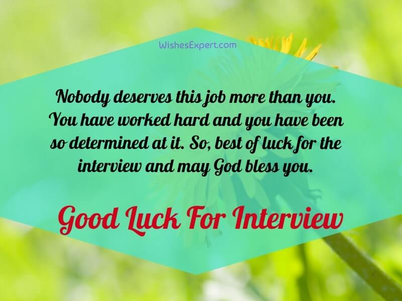 good-luck-on-your-interview