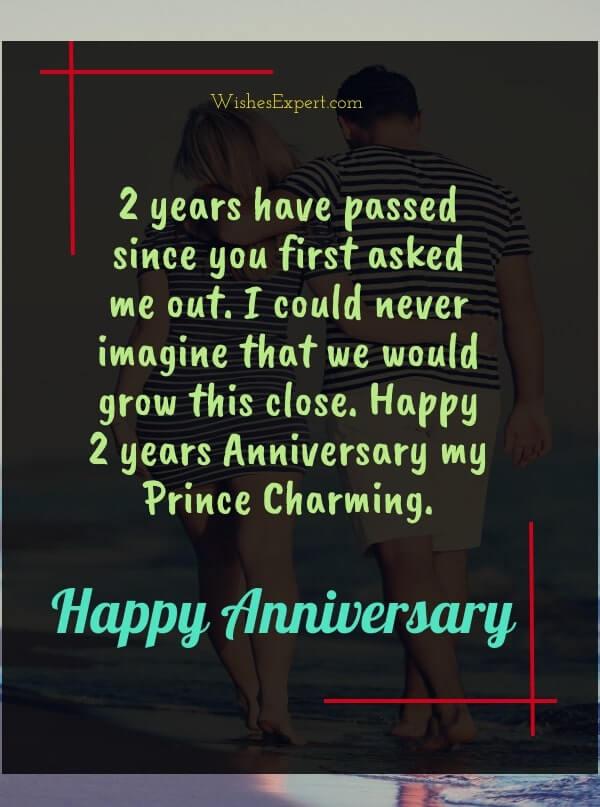 2-Year-Anniversary-Quotes-for-Boyfriend