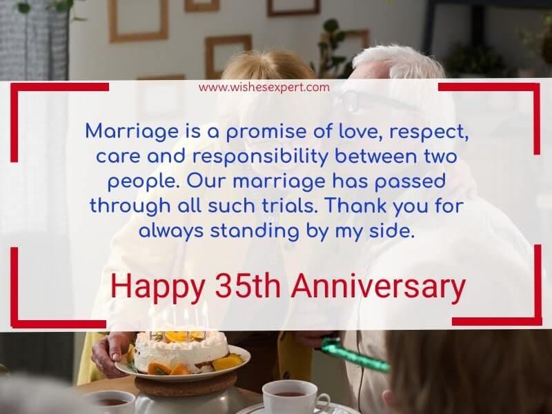 35th-Wedding-Anniversary