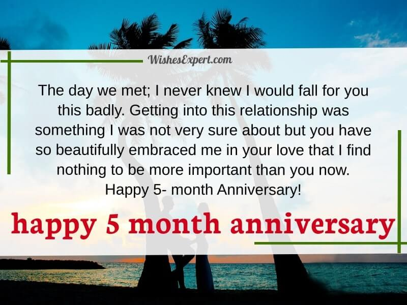 5-months-anniversary-Paragraph-for-Him