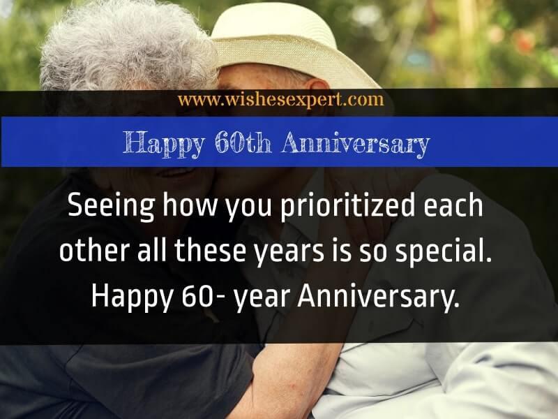 60-year-anniversary