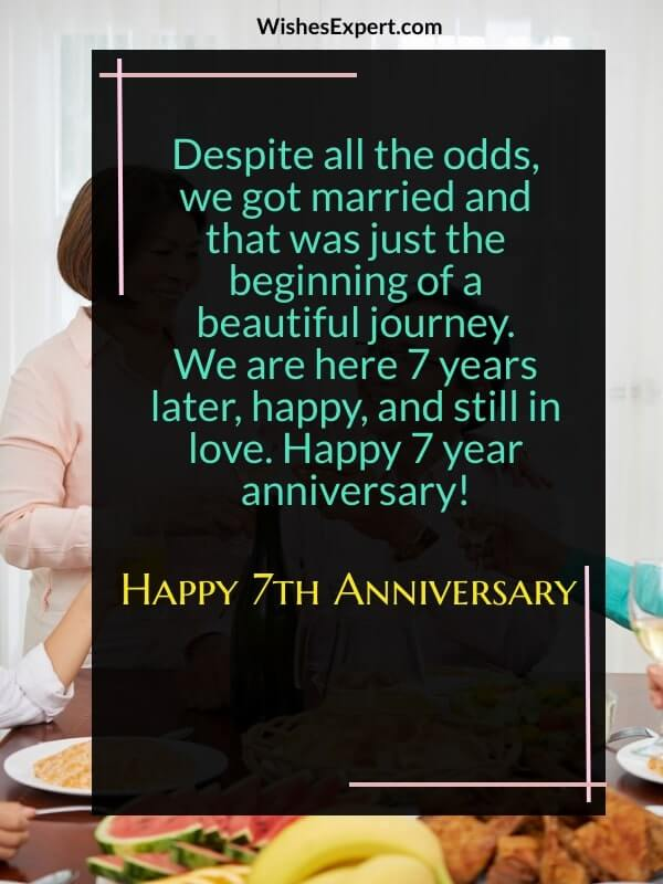 7-year-anniversary-quotes