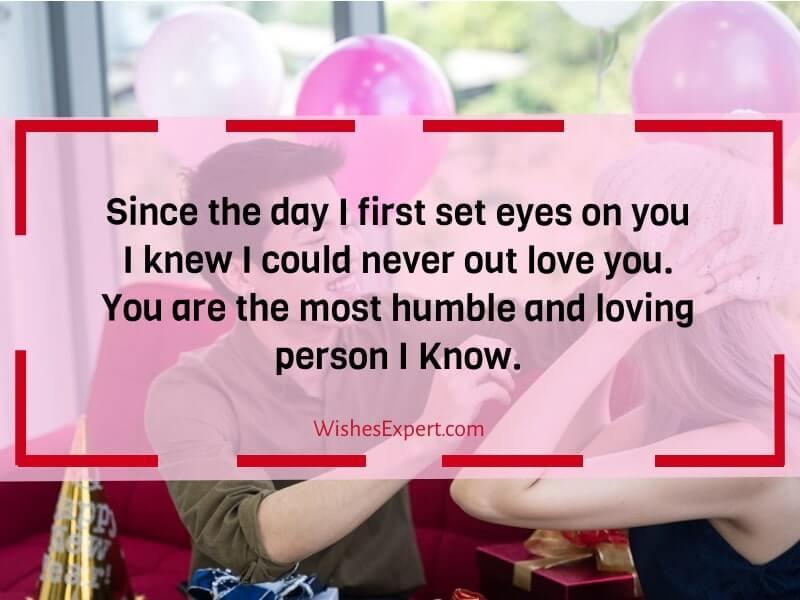 Anniversary-Quotes-for-Boyfriend