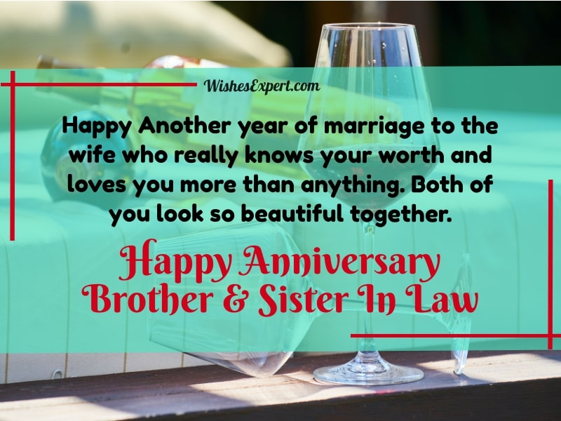 Anniversary-wishes-for-Brother