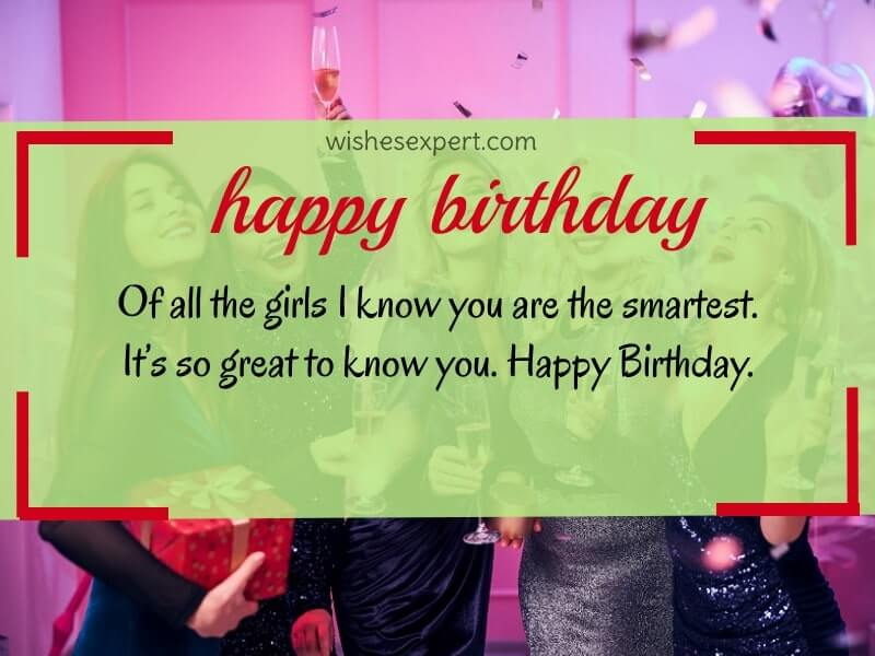Birthday-Wishes-for-Girl