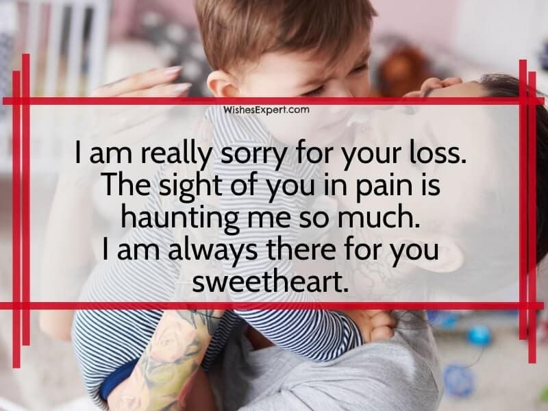 Comforting-Words-for-Mother-Who-has-lost-a-Child