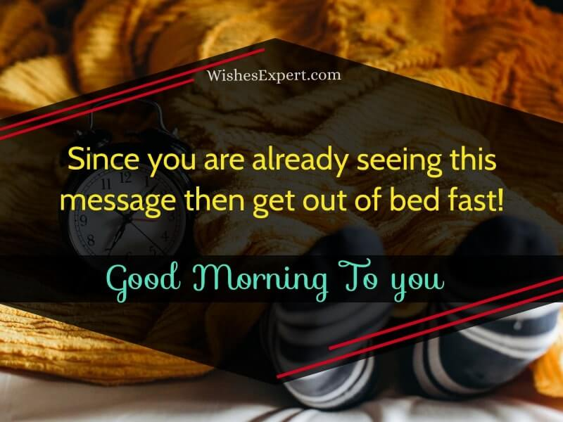 Cute-Good-Morning-Messages-for-Friends