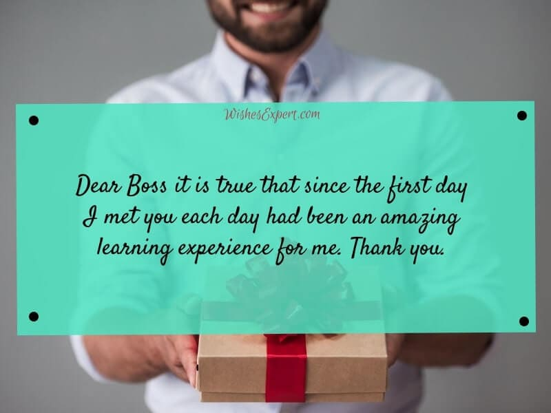 Farewell-Quotes-for-Boss