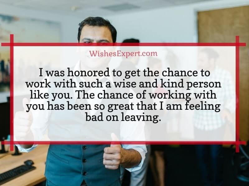 Farewell-messages-to-Boss