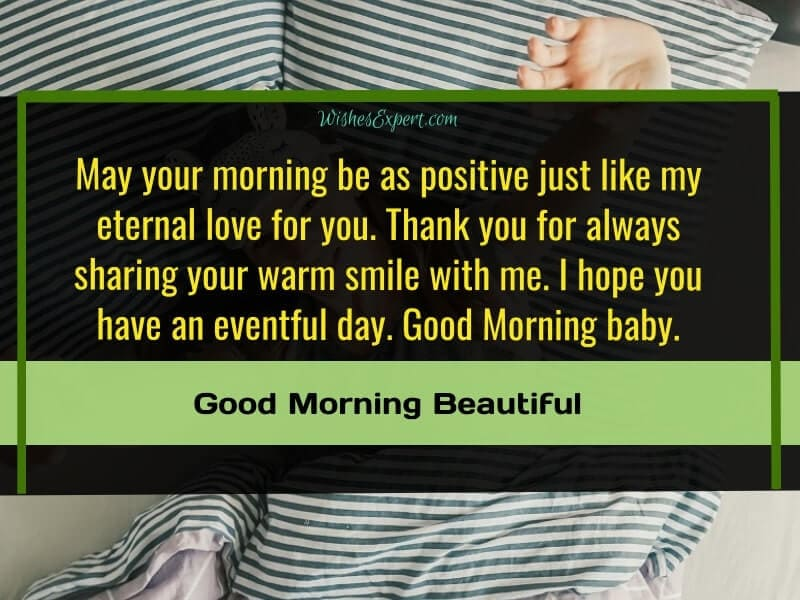 Flirty-good-morning-texts-for-your-crush