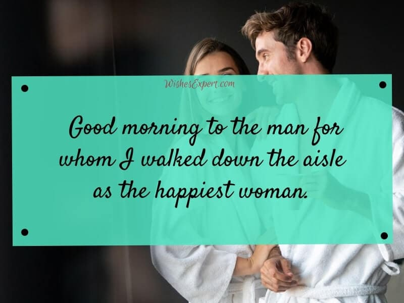 Good-morning-Quotes-for-Husband