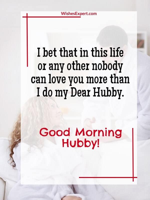 Good-morning-hubby