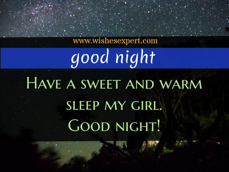 Good-night-Message-for-Her
