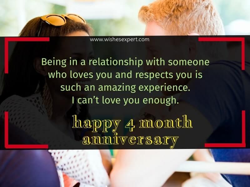 Happy-4-month-anniversary