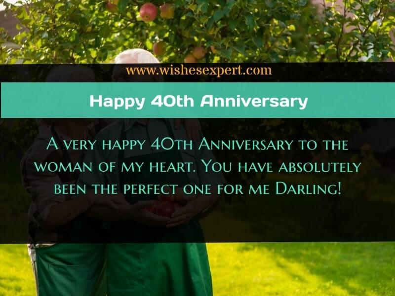 Happy-40th-Anniversary