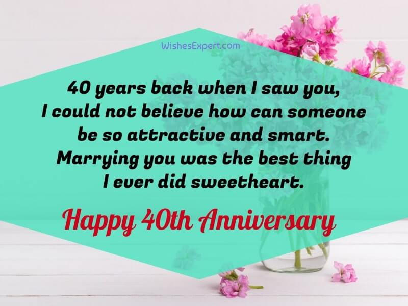 Happy-40th-Anniversary-Wishes-with-Images