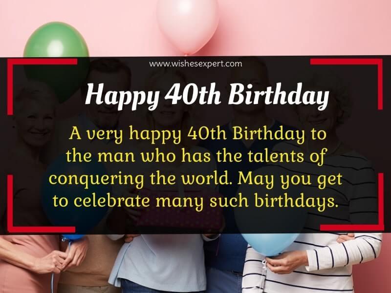 Happy-40th-Birthday