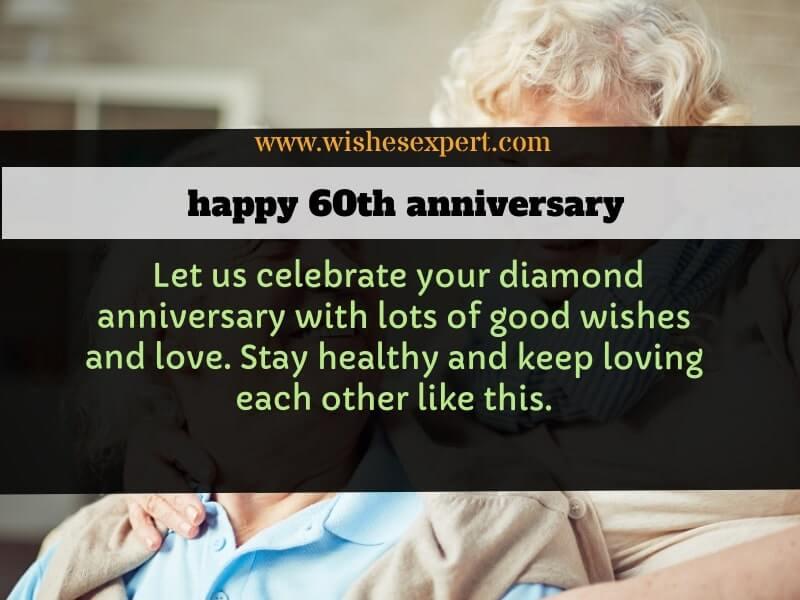 Happy-60th-Anniversary-Wishes