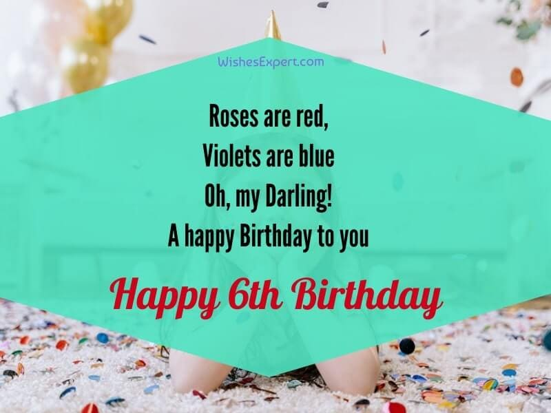 Happy-6th-Birthday