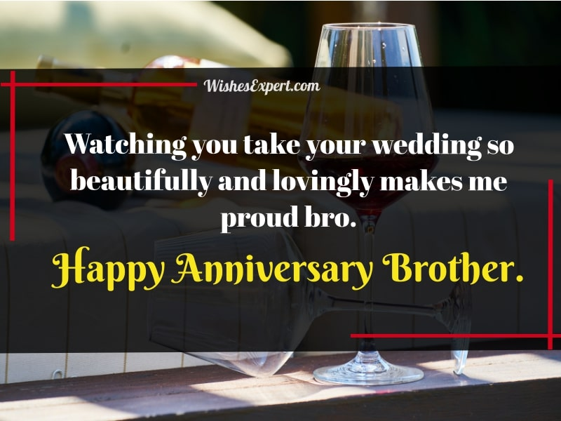 Happy-Anniversary-Brother