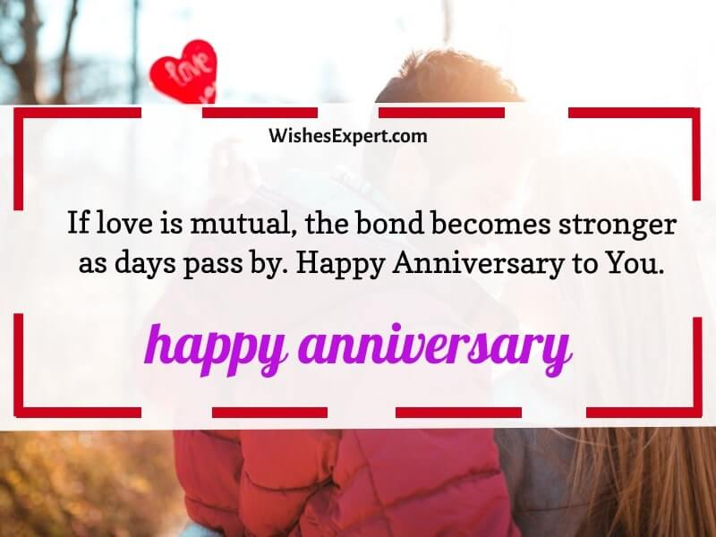 One-Year-Anniversary-Quotes-for-Boyfriend