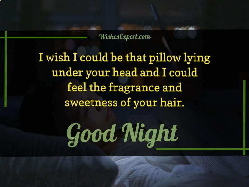 Romantic-Good-night-Message-for-Her