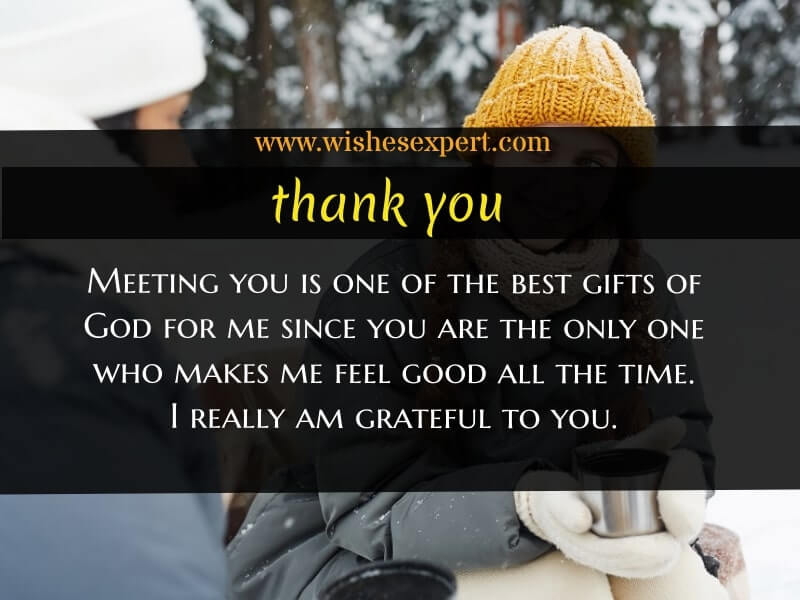 Thank-you-Quotes-for-Her