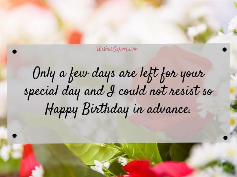advance-happy-birthday