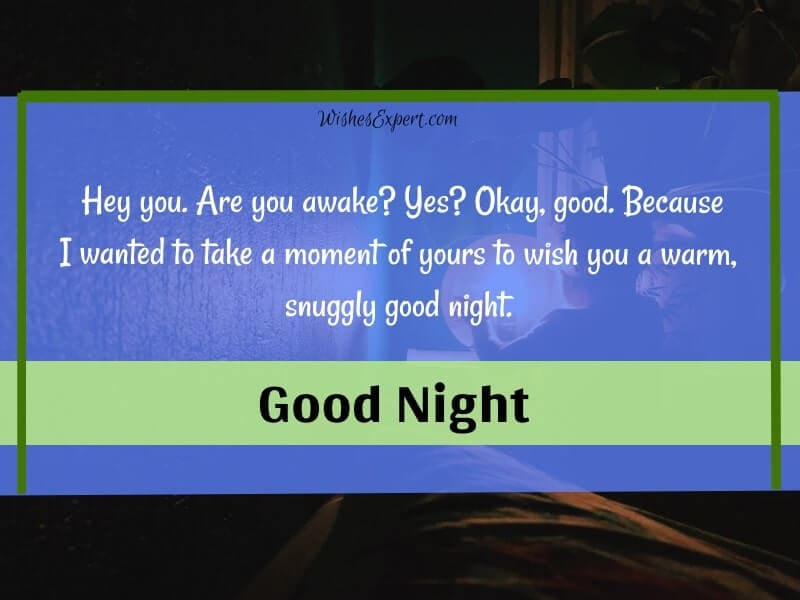funny-good-night-messages