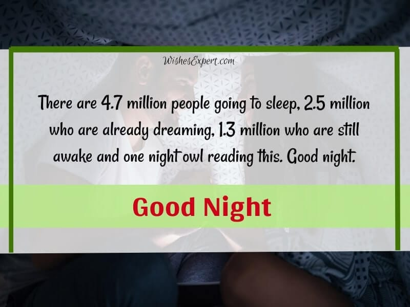 funny-good-night-quotes