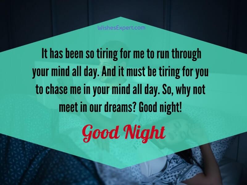 funny-good-night-sayings