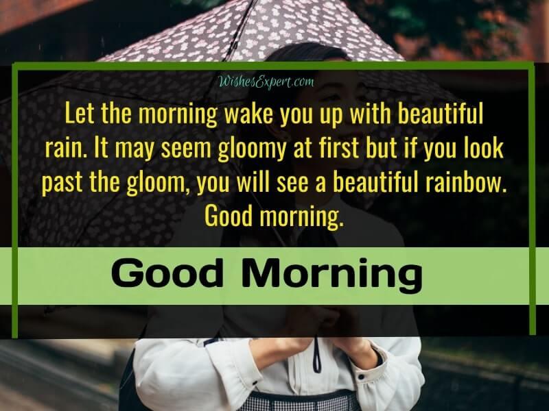 good-morning-rainy-day