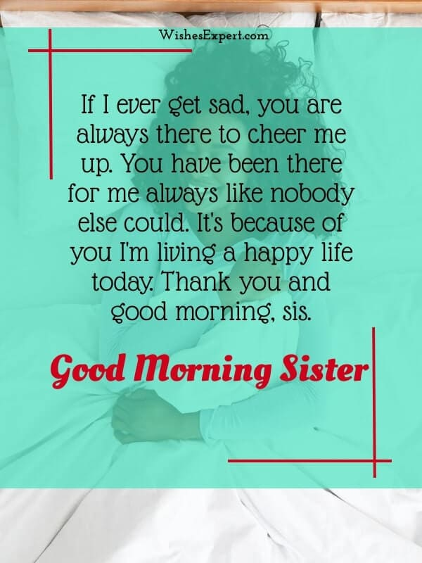 good-morning-sister-quotes