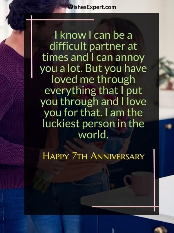 happy-7-year-anniversary