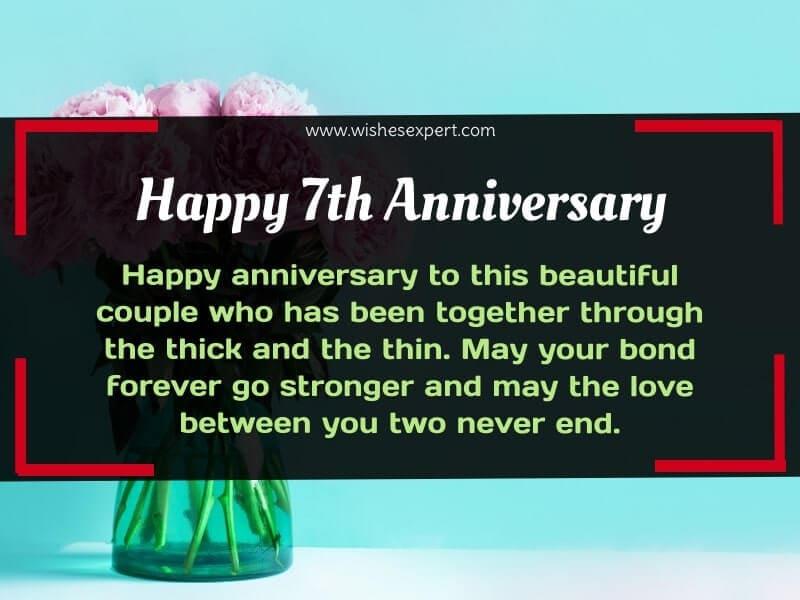 happy-7th-anniversary