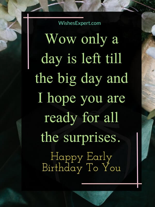 happy-day-before-your-birthday
