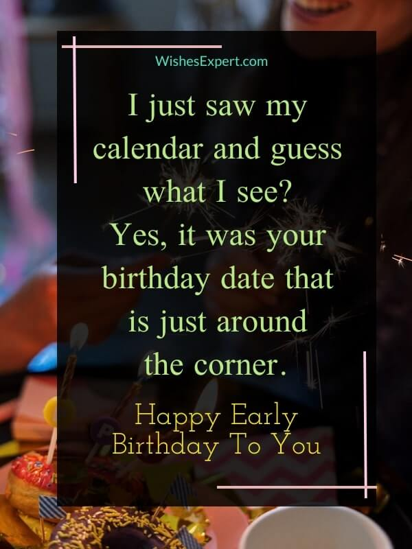 happy-early-birthday-wishes-with-images