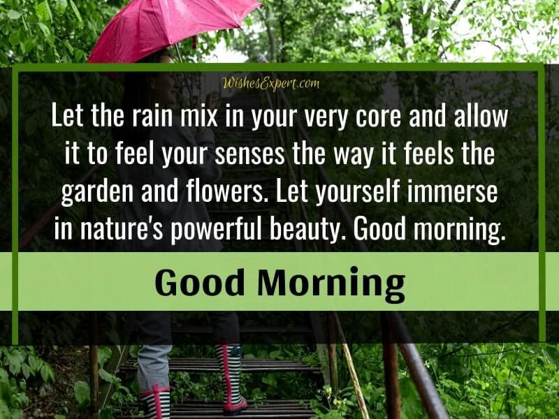 rainy-good-morning-Quotes