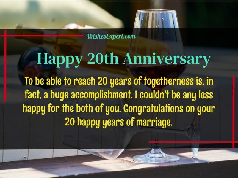 20th-Anniversary-Quotes