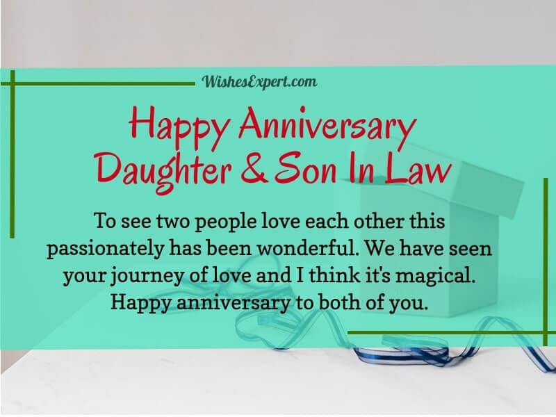 Anniversary-Wishes-for-Daughter-And-Son-In-Law