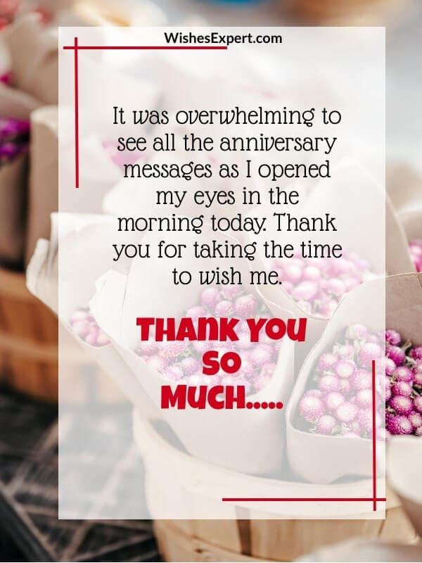 Anniversary-thank-you