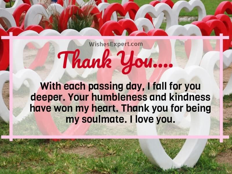 Appreciate-You-Quotes-For-Boyfriend